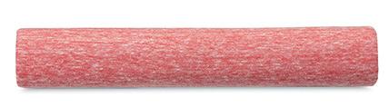 red-snow-heather-2