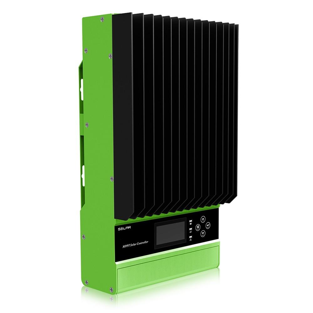 PC1600A SERIES (45-60A) (1)