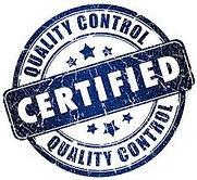 PURCHASING AGENCY, IMPORT AND EXPORT, COMMODITY INSPECTION