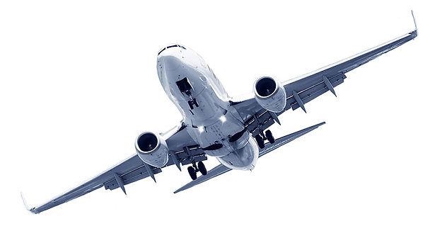airplane-above.jpg