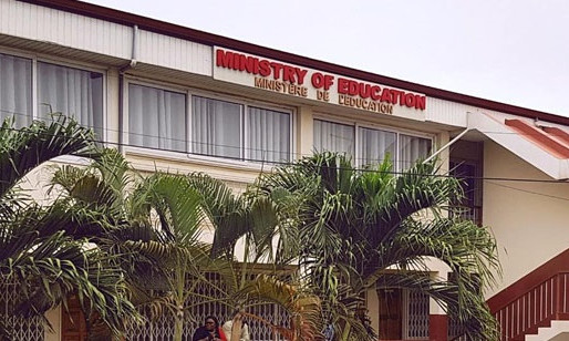 EDUCATION MINISTRY, GES CLOSE FOR DISINFECTION EXERCISE AFTER COVID-19 INFECTIONS