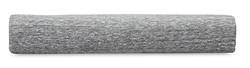graphite-snow-heather