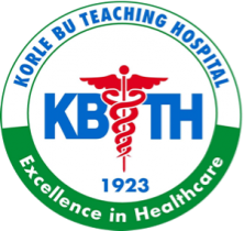 KBTH RECORDS INCREASE DISEASES, CALLS FOR CHANGE IN LIFESTYLE