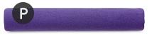 purple-p