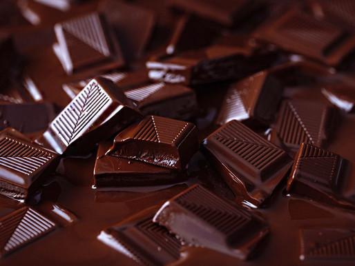 GHANA, IVORY COAST THREATEN TO NAME AND SHAME 'CHEATING' CHOCOLATIERS