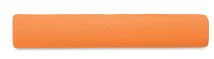 tangerine-orange