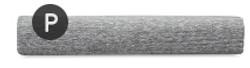 graphite-heather-p