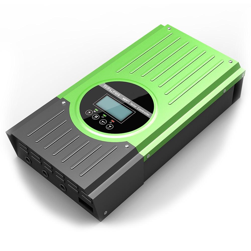 PC1600F SERIES (45-60A) (3)