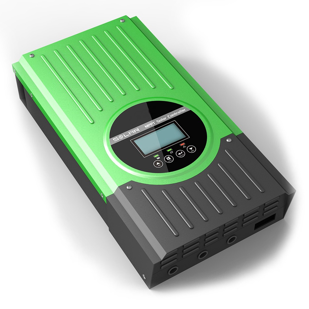 PC1600F SERIES (45-60A) (2)