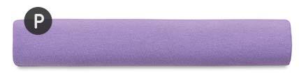 lavender-p