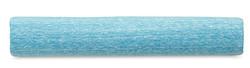 turquoise-snow-heather