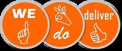 we_do_deliver.png