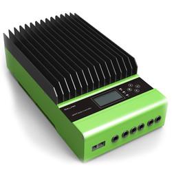 PC1600A SERIES (45-60A) (2)