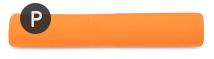 safety-orange-p