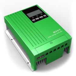 PC1600A SERIES (20-40A)