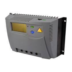 PC1500A SERIES (10-80A) (2)