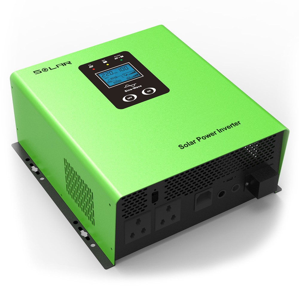 PV2000 SERIES (300-1200W)