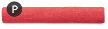 red-heather-p