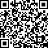GCCWZ ONLINE REGISTRATION FORM.png