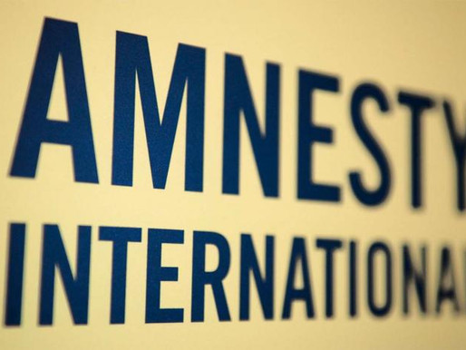 AMNESTY INTERNATIONAL CONDEMNS KILLING OF 90-YEAR-OLD WOMAN ACCUSED OF WITCHCRAFT