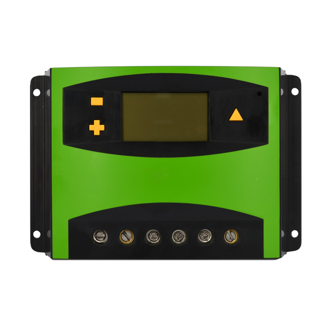 PC1500B SERIES (10-60A) (1)