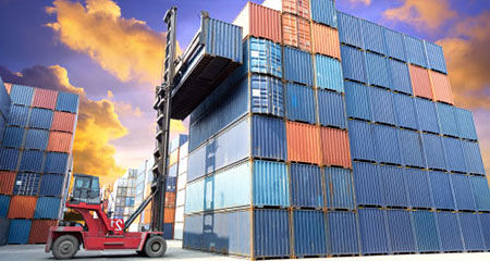 forklift-and-container.jpg
