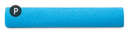 turquoise-heather-p