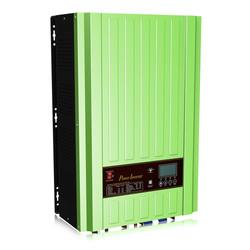 EP3000 SERIES (8-12KW)
