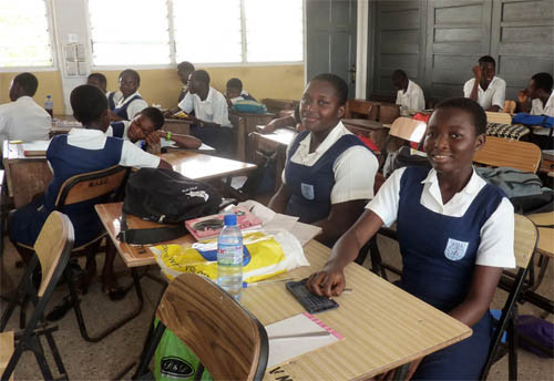 COVID-19 : 126 PRIVATE SCHOOLS COLLAPSE ; THOUSANDS OF STUDENTS STRANDED – GNACOPS