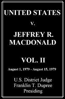 MacDonald Vol. II.jpg
