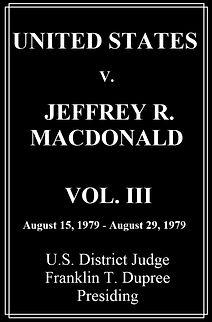 MacDonald Vol. III.jpg