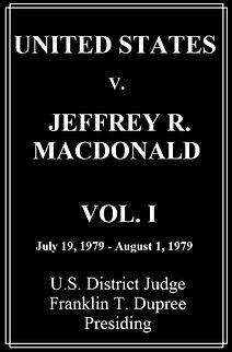 MacDonald Vol. I.jpg