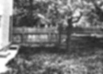 Lizzie Borden, Trial, Murder, True crime, Court, Mystery, Lizzie Borden Biography, Famous trials, Lizzie Borden song, The Lizzie Borden Murders, Lizzie Borden house, Emma Borden, Bridget Sullivan, Andrew Borden, Lizzie Borden maid, Lizzie Borden photos, John Morse, Lizzie Borden evidence