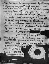 Lindbergh Kidnapping, Hauptmann Trial Transcript, Lindbergh Kidnapping Evidence, Lindbergh Kidnapping Photos, Lindbergh Trial, Hauptmann Trial, Famous Trials, Charles Lindbergh Flight, Charles Lindbergh Biography