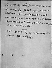 Lindbergh Trial Transcripts, Hauptman Trial, Charles Lindbergh, Lindbergh Baby, Bruno Hauptmann, Bruno Richard Hauptmann, Anna Hauptmann, Manfred Hauptmann, Anne Lindbergh, Anne Morrow Lindbergh, Charles A. Lindbergh, Jr.
