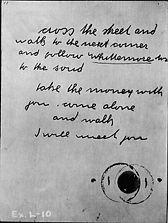 Lindbergh Paris Flight, Lindbergh Flight, Charles Lindbergh Facts, Lindbergh Ransom Note, Lindbergh, Hauptmann, Who was Charles Lindbergh, Who was Charles Lindbergh, Crimes of the Century