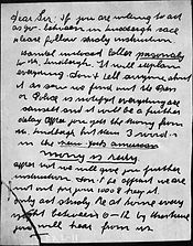 Isidor Fisch, Crime of the Century, True Crime, Execution, Kidnapping, Electric Chair, Lindbergh Baby Trial, Spirit of St. Louis, Lindbergh kidnapping, Federal Kidnapping Act, The Lindbergh Baby, The Lindbergh Case