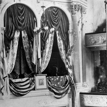 The Death of John Wilkes Booth, Lincoln Assassination Trial, The Lincoln Assassination, Lincoln court transcripts, Lincoln Conspiracy, Lincoln murder, Lincoln Assassination, Lincoln Assassination Conspiracy, Lincoln Assassination Trial