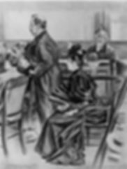 The Lizzie Borden Trial Transcripts, Lizzie Borden Stepmother, Abby Borden, Lizzie Borden father, Lizzie Borden murder case, Fall River, Andrew Jackson Jennings, Andrew Jennings, Hosea Knowlton, George D. Robinson, Lizzie Borden attorney, Lizzie Borden trial date