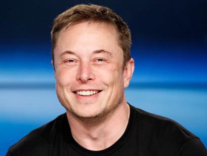 Elon Musk beats Mark Zuckerberg to become the 3rd richest person