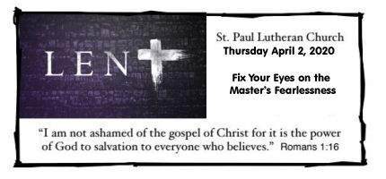 April 2 Lent.jpg