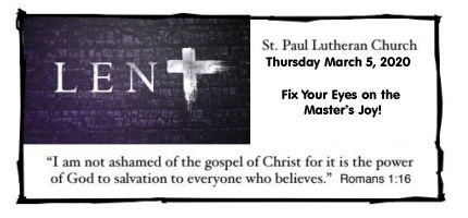 March 5 Lent.jpg