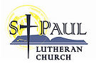 Church Logo Large cropped.jpg