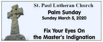Palm Sunday Photo.jpg