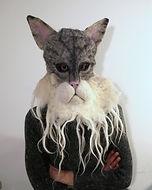 Tea de Both Tabby Cat mask.jpg