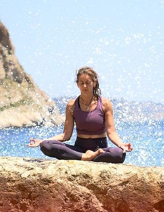yoga centro estetica belleza masaje spa wellness campello alicante benidorm.jpg