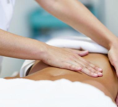 masaje operación drenaje estetica campello.jpg