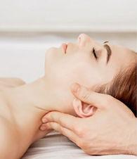 estetica masaje campello massage marta l