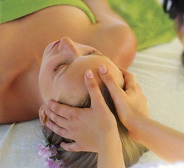 spa campello benidorm alicante villajoyosa wellness masaje massage beauty skin.jpg