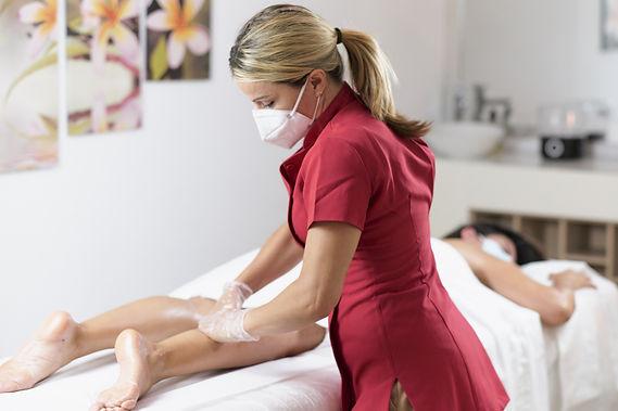 centro belleza spa campello estetica depilación laser masajes massage beauty center.jpg
